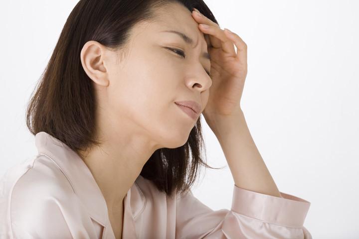 更年期症状|盛岡市の産科婦人科吉田医院