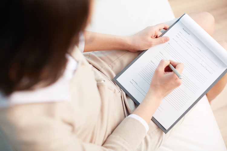 子宮筋腫へのフォロー||産科婦人科吉田医院