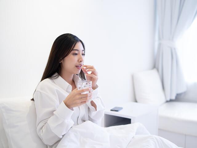 膣炎の治療|盛岡市の産科婦人科吉田医院
