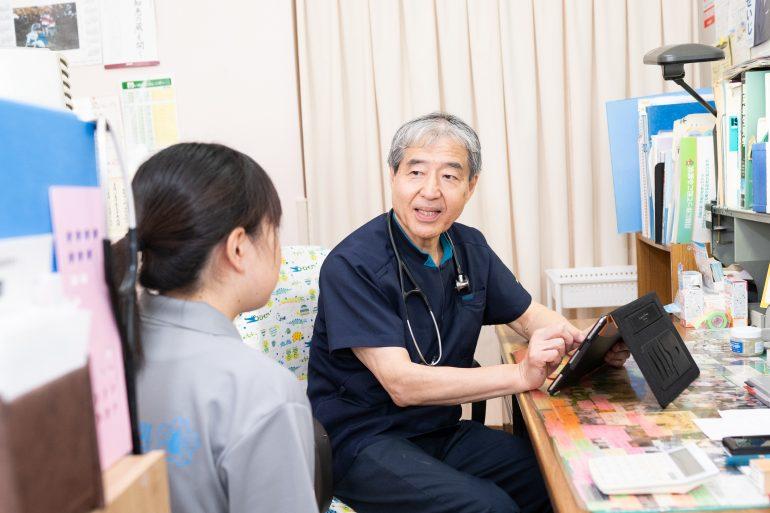 ピルの処方|盛岡市の産科婦人科吉田医院